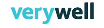 verywell-logo